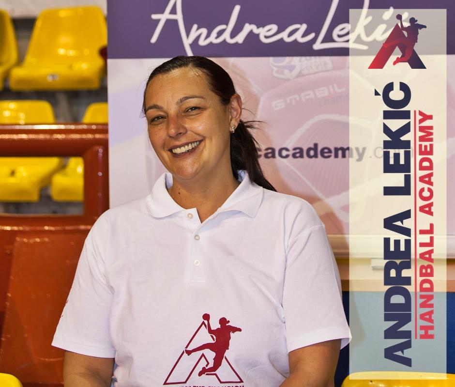 Branka Jovanović