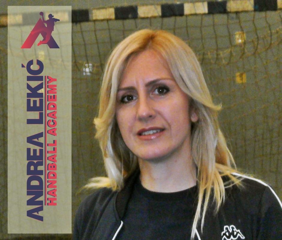 Sandra Kolaković