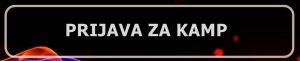 prijava-2017-kamp-1