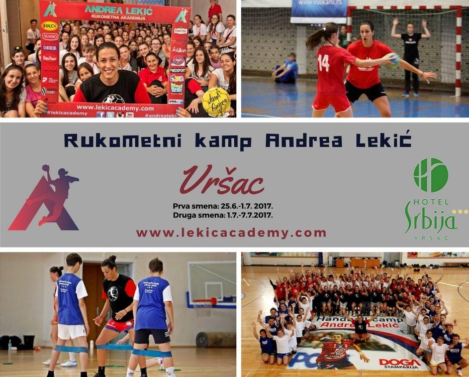 Rukometni-kamp-Andrea-Lekic