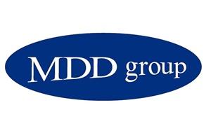 MDD Group