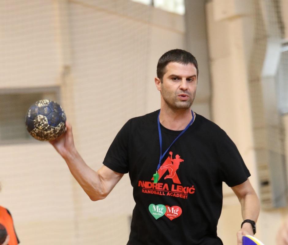 Aleksandar Roganović