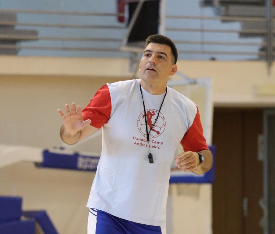 Damir Stojanović