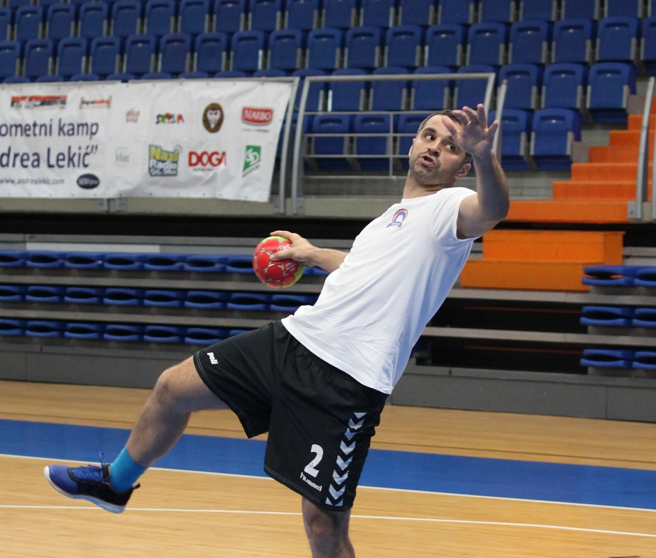 Dragan Mrakic