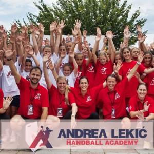 album 3 deo Ohrid lekic academy