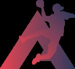 Sportifytheme logo