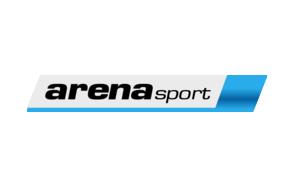 Arena SPORT TV
