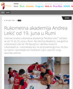 mediji rukometna akademija andrea lekic jun 2016 (1)