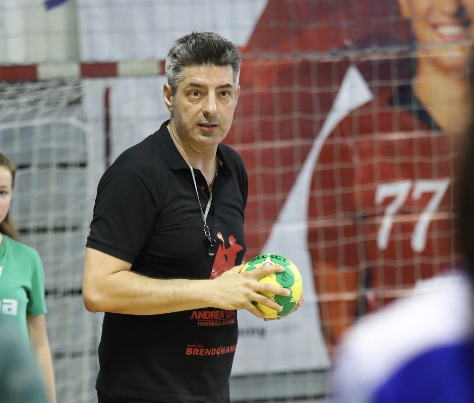 Filiberto Kokuca